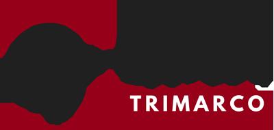 GinaTrimarco